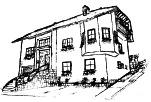 Gästehaus Heger